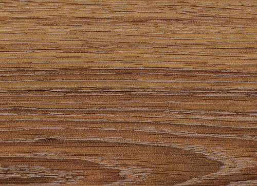 Article 501<br />Smoky oak bleached